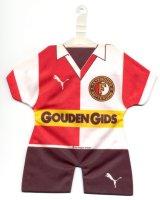 Feyenoord - Home 1983-1984