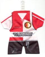 Feyenoord - Home 1995-1996