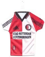 Feyenoord - Home 1998-1999