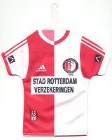 Feyenoord - Home 1999-2000