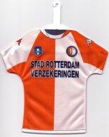 Feyenoord - Home 2003-2004