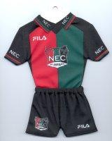 NEC - Home 2003-2004