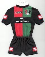 NEC - Home 2005-2006