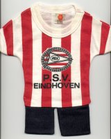 PSV - Home approx. 1975