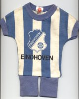 Einshoven - approx. 1974 - thanks Mr, René van den Boom