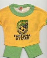 Fortuna Sittard - Approx. 1975