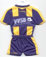 VVSB - 2011-2012