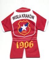 Wisla Krakow