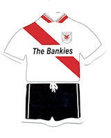 Clydebank FC