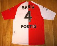 Feyenoord - Home - 2006-2007