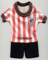 Athletic Bilbao - Home approx. 1975